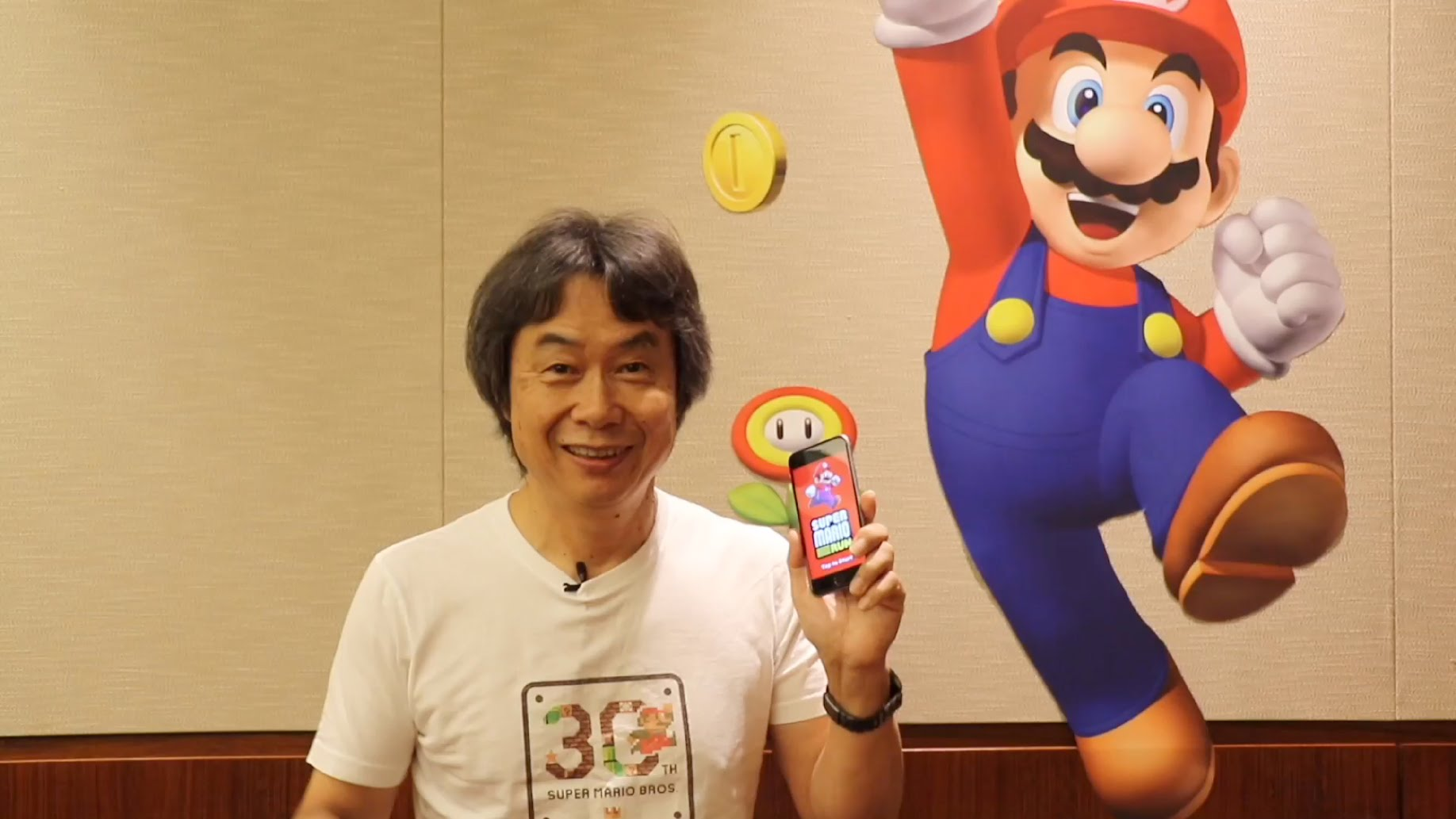 Modojo | Mobile Mario Madness: Nintendo's Pricing Conundrum