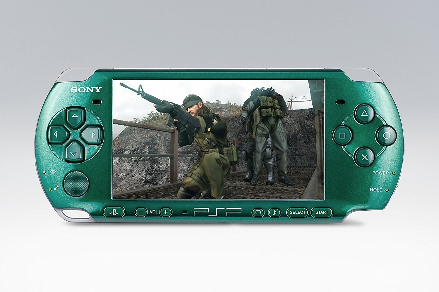 best selling psp games