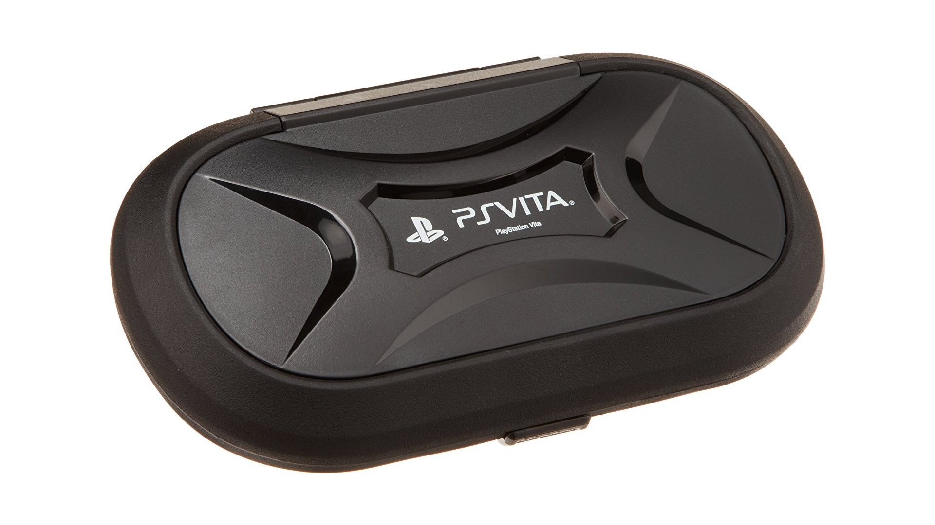 Modojo | The Best PlayStation Vita Cases