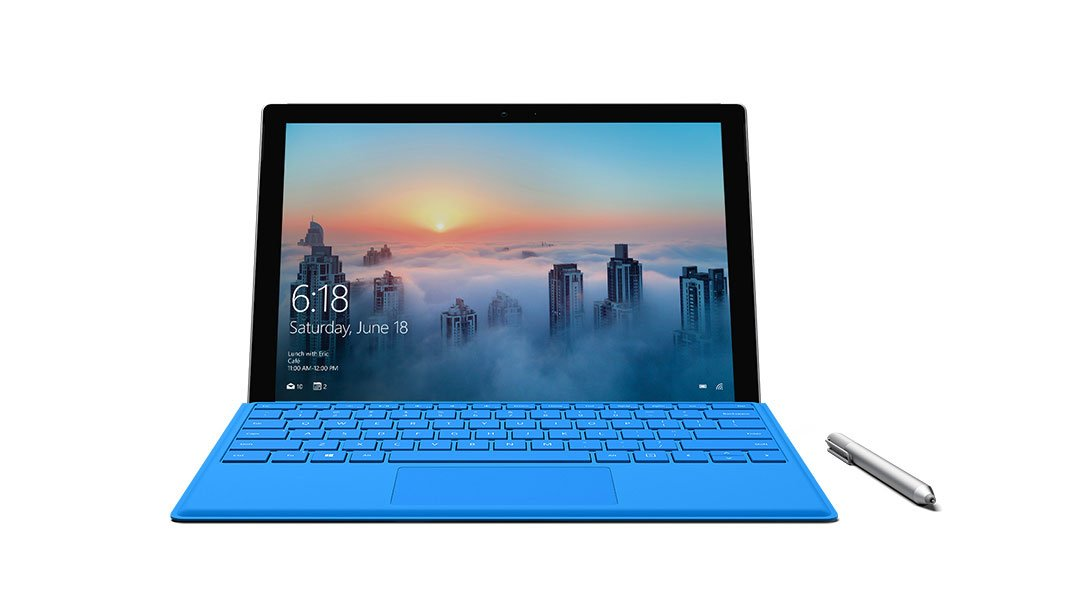 Modojo | Microsoft Comes Out On Top In J.D. Power Tablet Satisfaction Survey