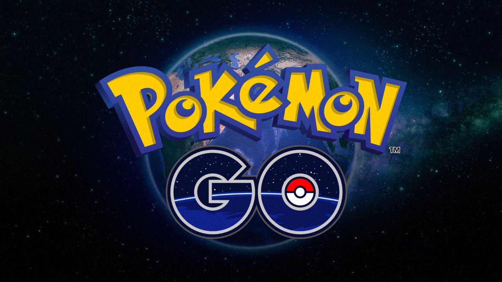 Modojo | Pokemon Go Still Has 65 Million Active Users