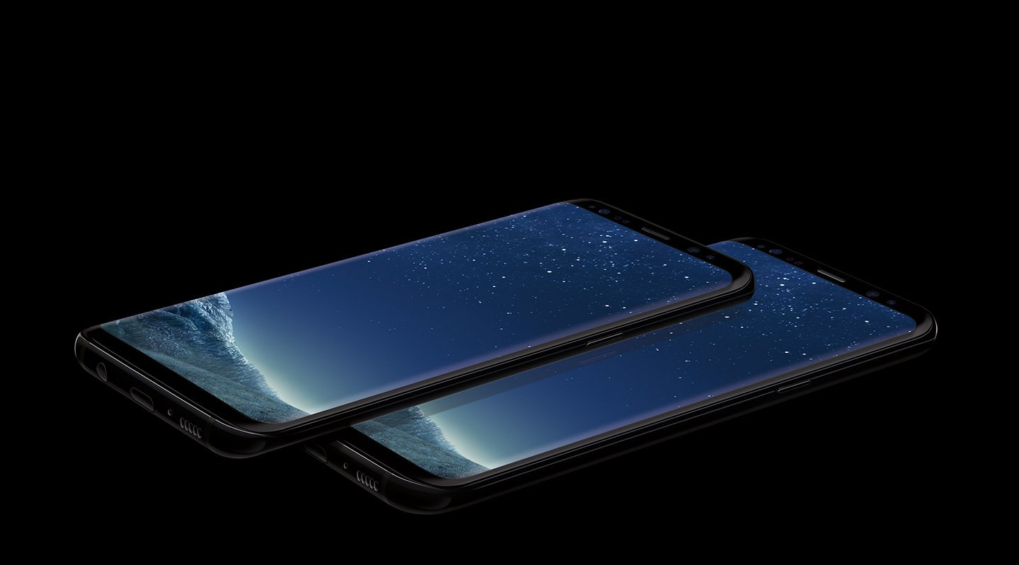Modojo | Samsung's Assistant Bixby Won't Make S8 Launch