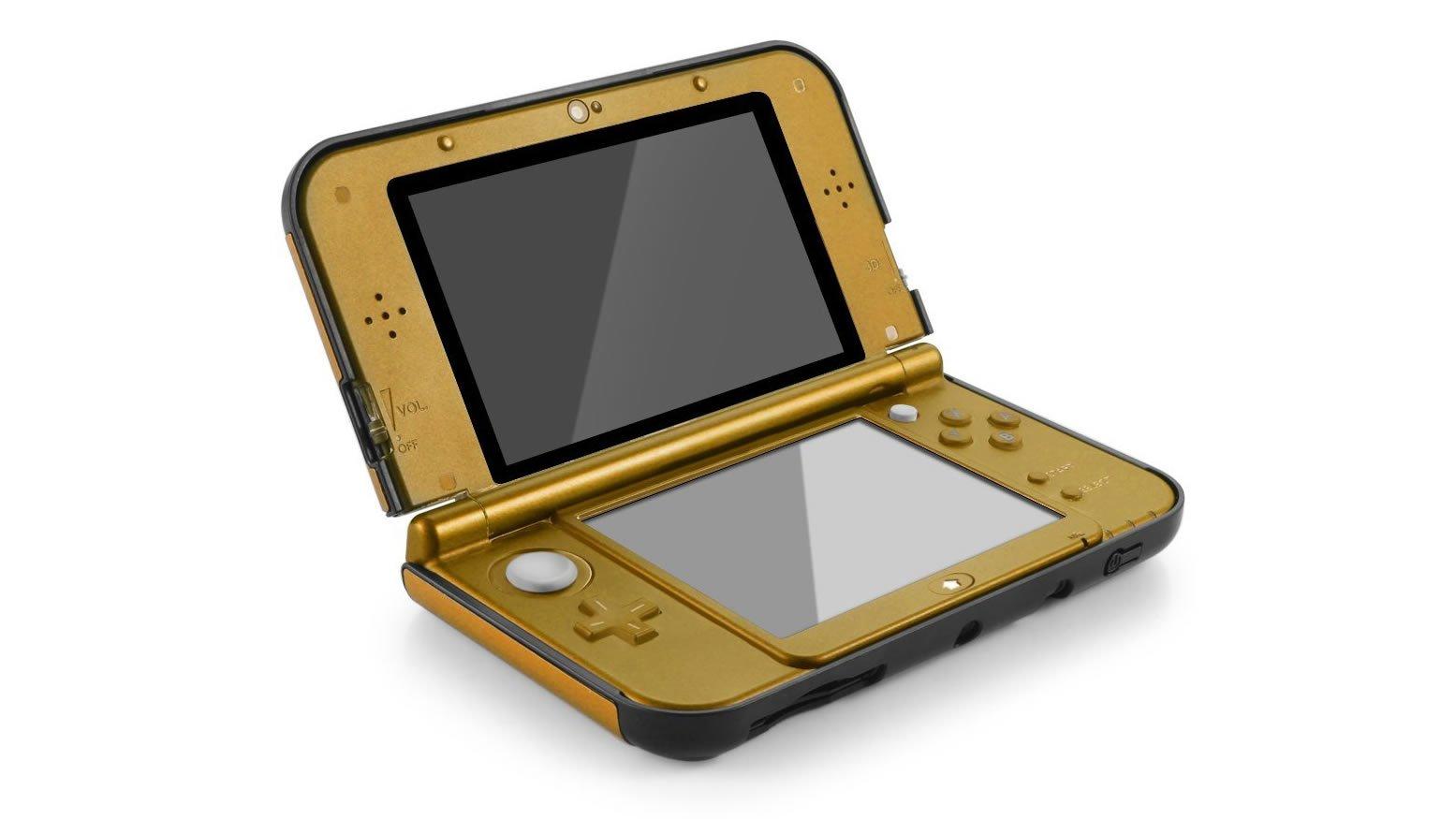 Modojo | The Best Nintendo 3DS Cases