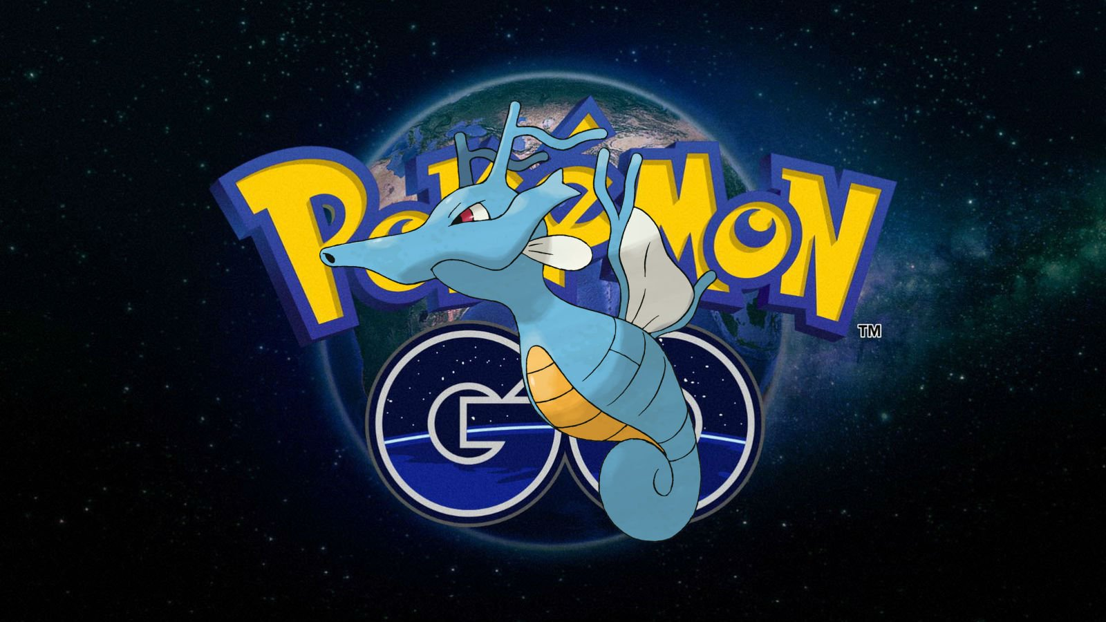 Modojo | Pokemon Go: How To Get Dragon Scales And A Kingdra