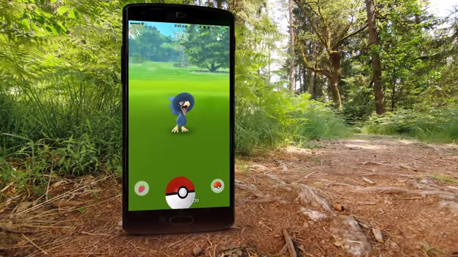 Modojo | Pokemon Go: Candy Worth Stockpiling For The Future