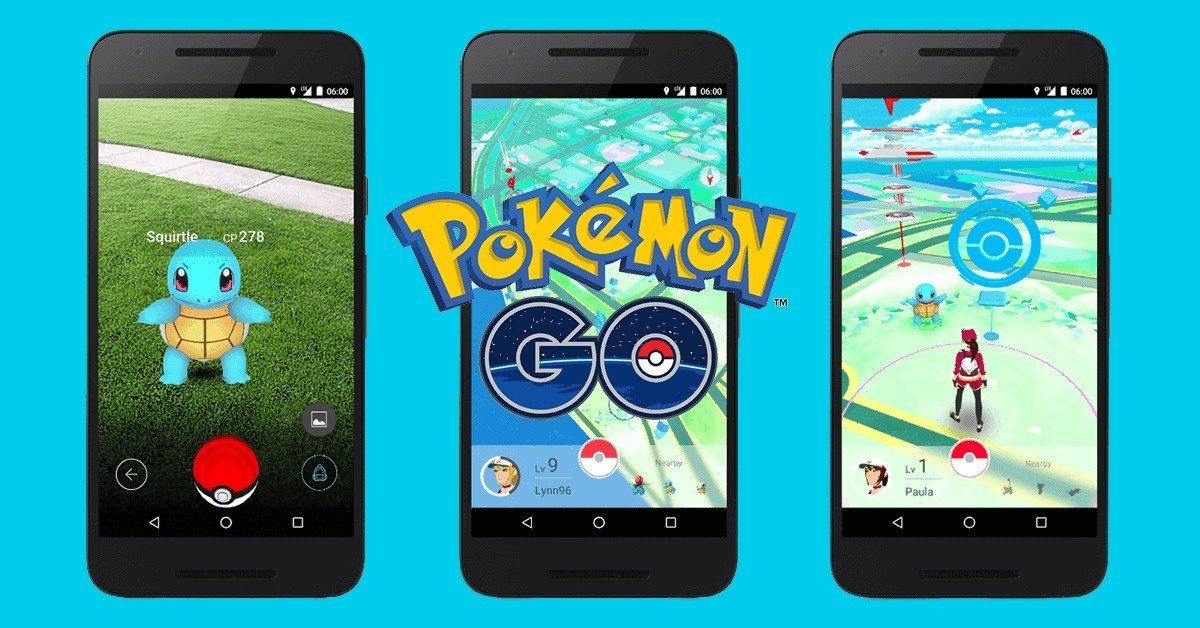 Modojo   Pokemon Go - Strengths and Weaknesses Type Chart