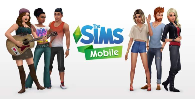 Modojo | The Sims Mobile - 5 Features We Want In The Game