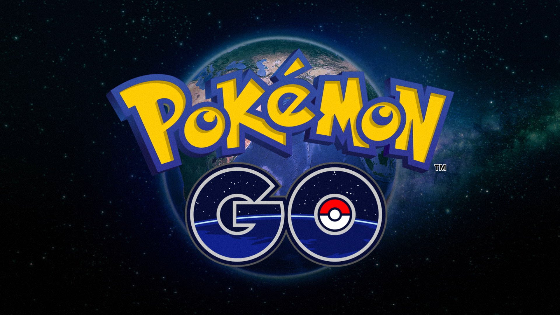 Modojo | Pokemon Go Gym Overhaul Could Arrive This Week