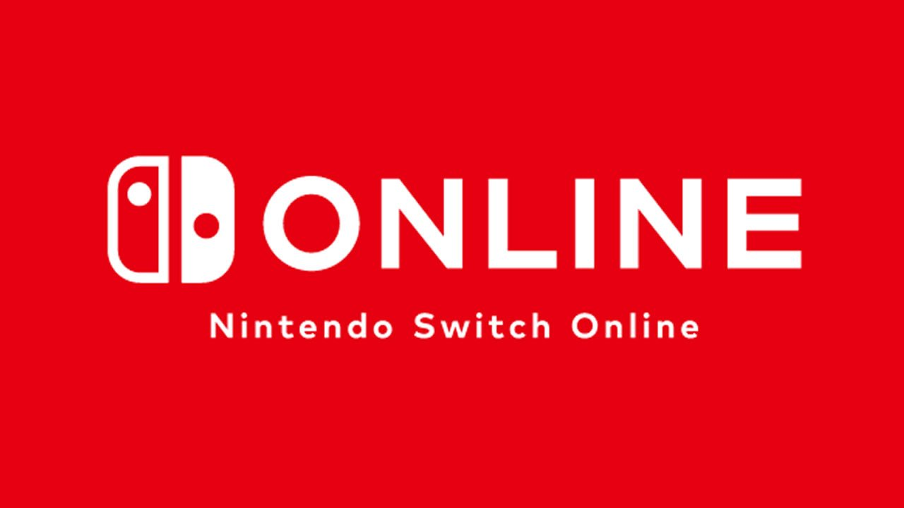 Modojo | Complete Guide To Everything We Know About Nintendo Online
