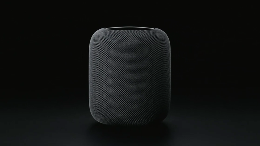 Modojo | WWDC 2017: Everything We Know About Apple's New HomePod Speaker