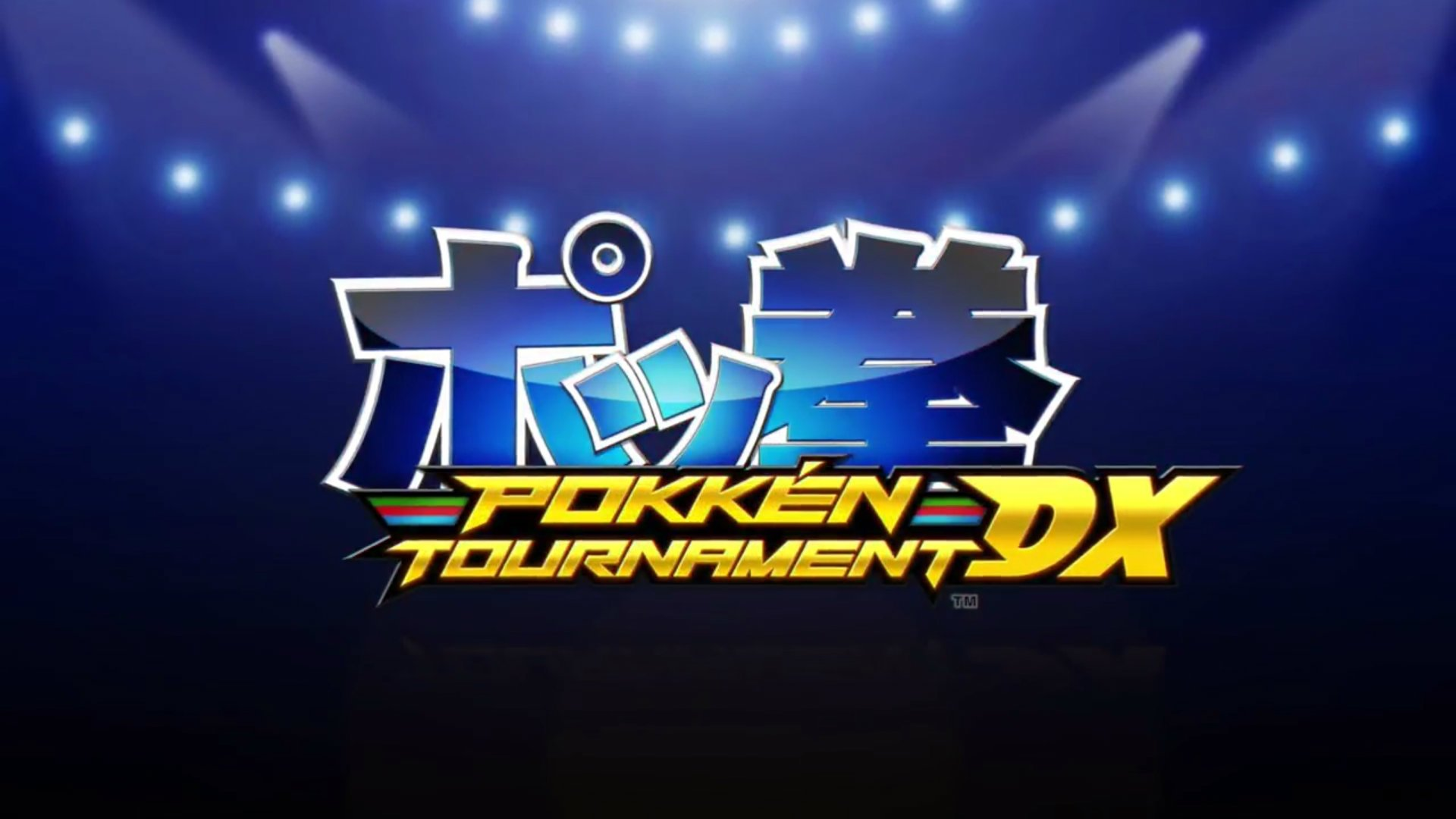 Modojo | Everything We Know So Far About Pokken Tournament DX