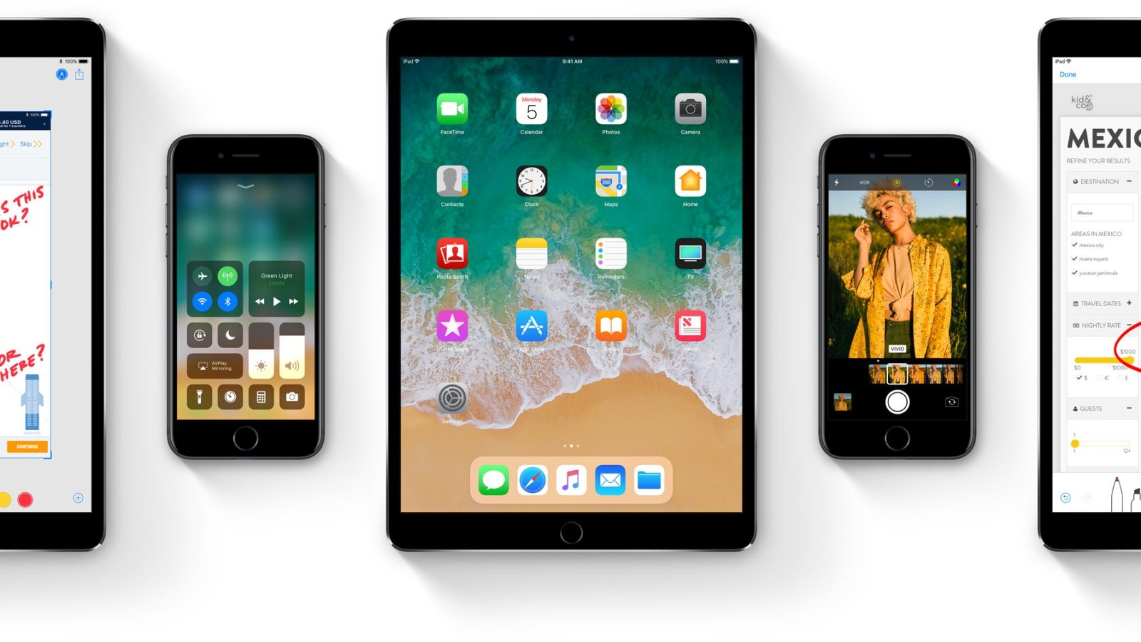 Modojo | How To Identify 32-Bit Apps On Your iPhone And iPad
