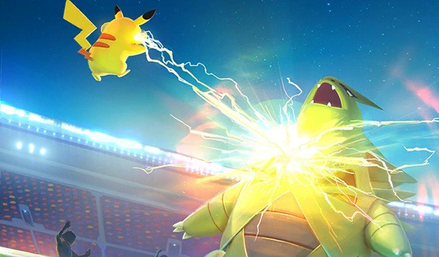 Modojo | Pokemon Go - How To Get Raid Passes For Free