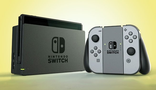 Modojo   How To Grab A Nintendo Switch At Amazon Book Stores On Prime Day