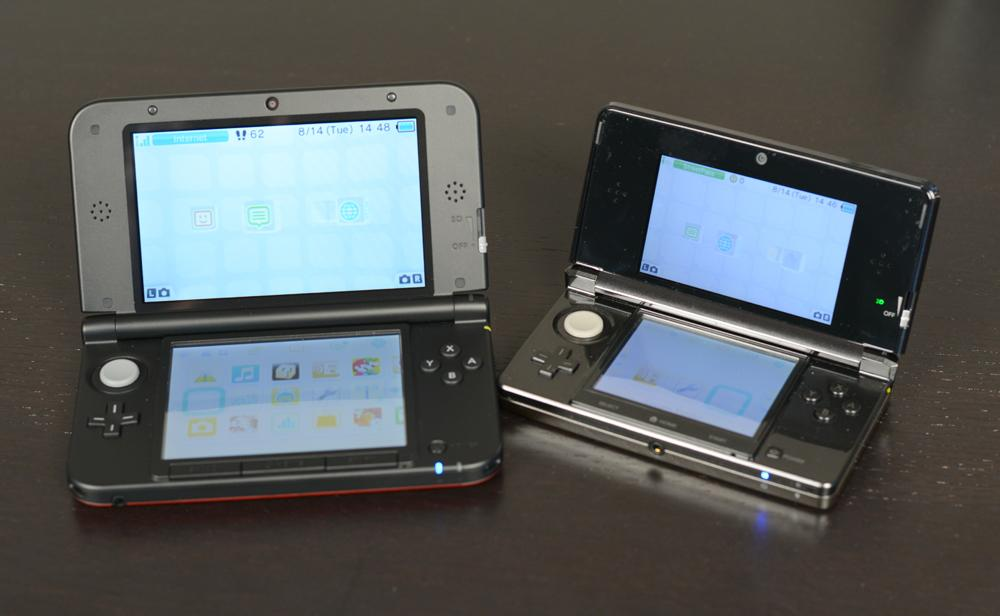 Modojo | Has Nintendo Discontinued The 3DS?