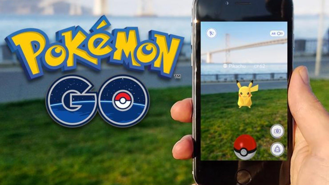Modojo | Pokemon Go - Why Are Raid Bosses Running Away?
