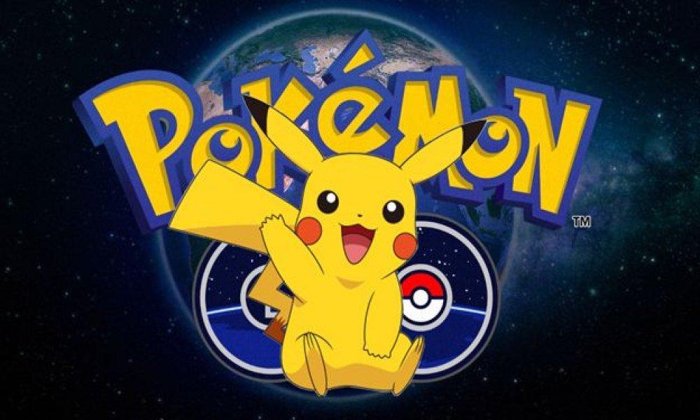 Modojo   Pokemon Go Fest - Prepare For Inclement Weather