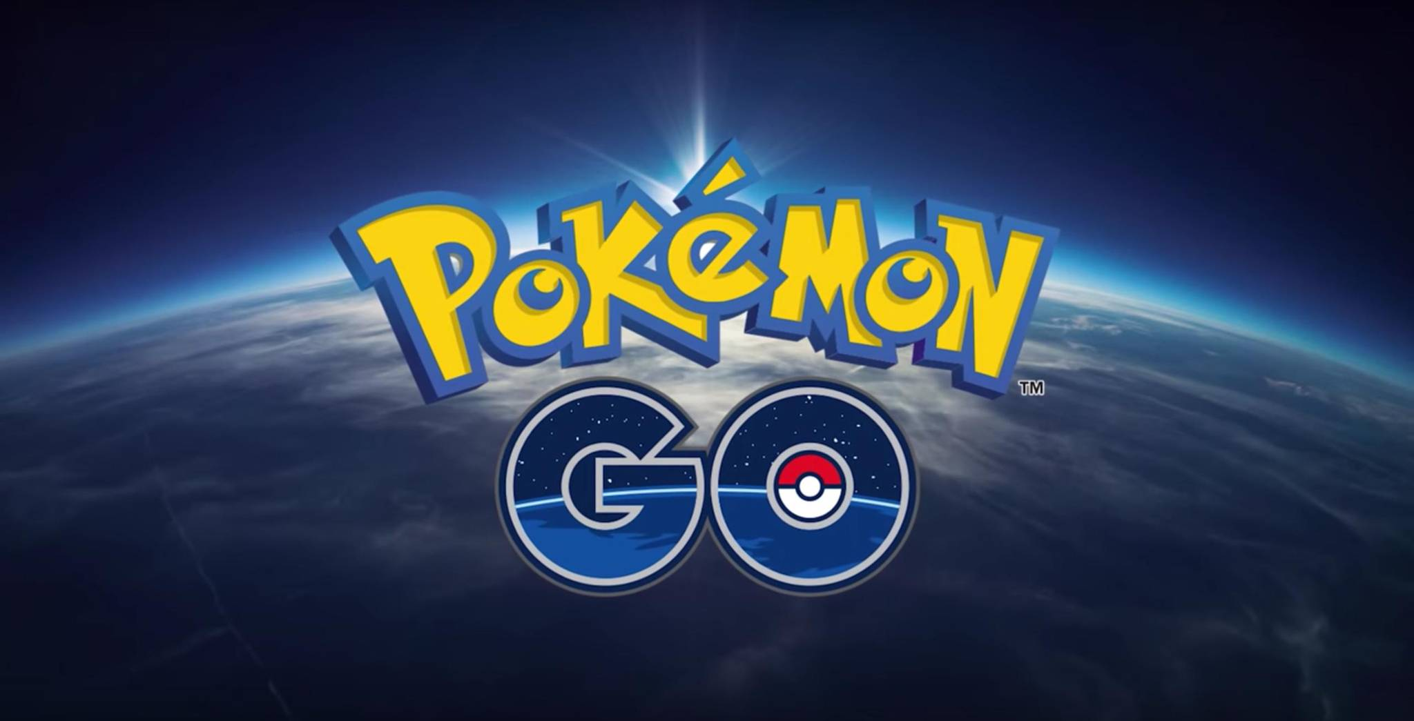 Modojo | Pokemon Go - Top Guides, Tips, Tricks, And Strategies