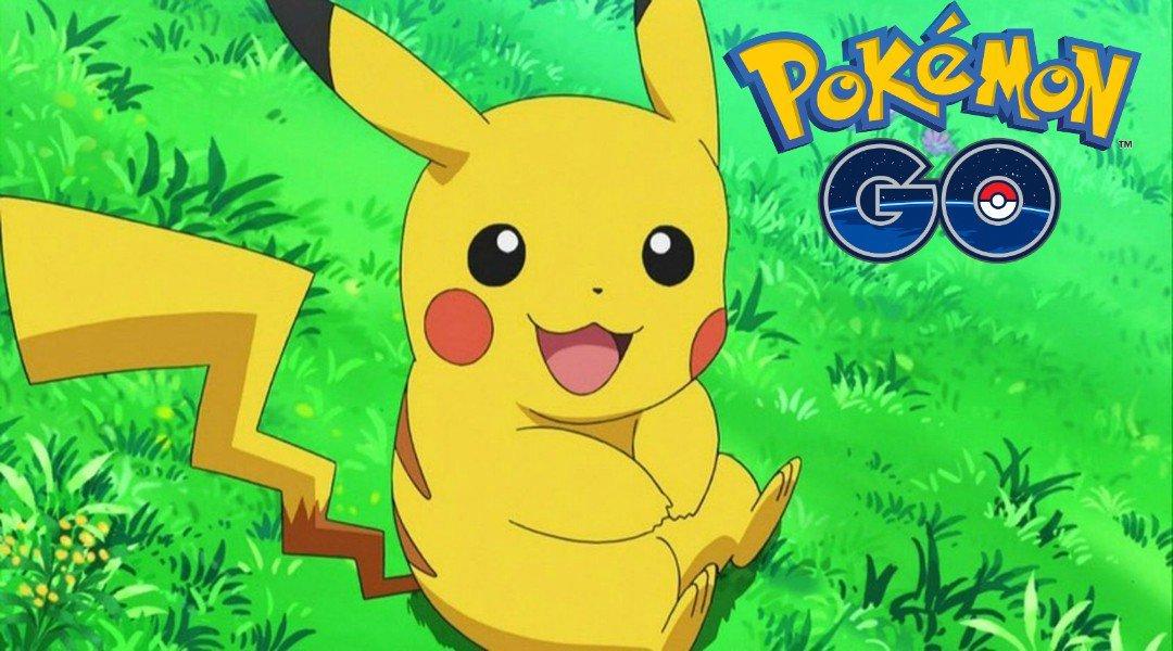 Modojo | How To Find A Shiny Pikachu In Pokemon Go