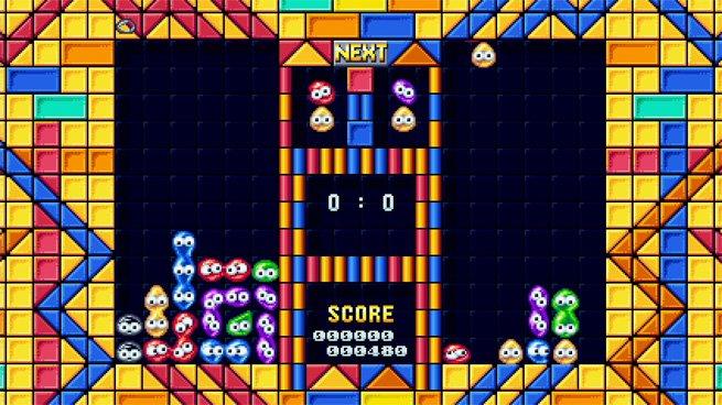 Modojo   Sonic Mania - How To Unlock The Mean Bean Minigame