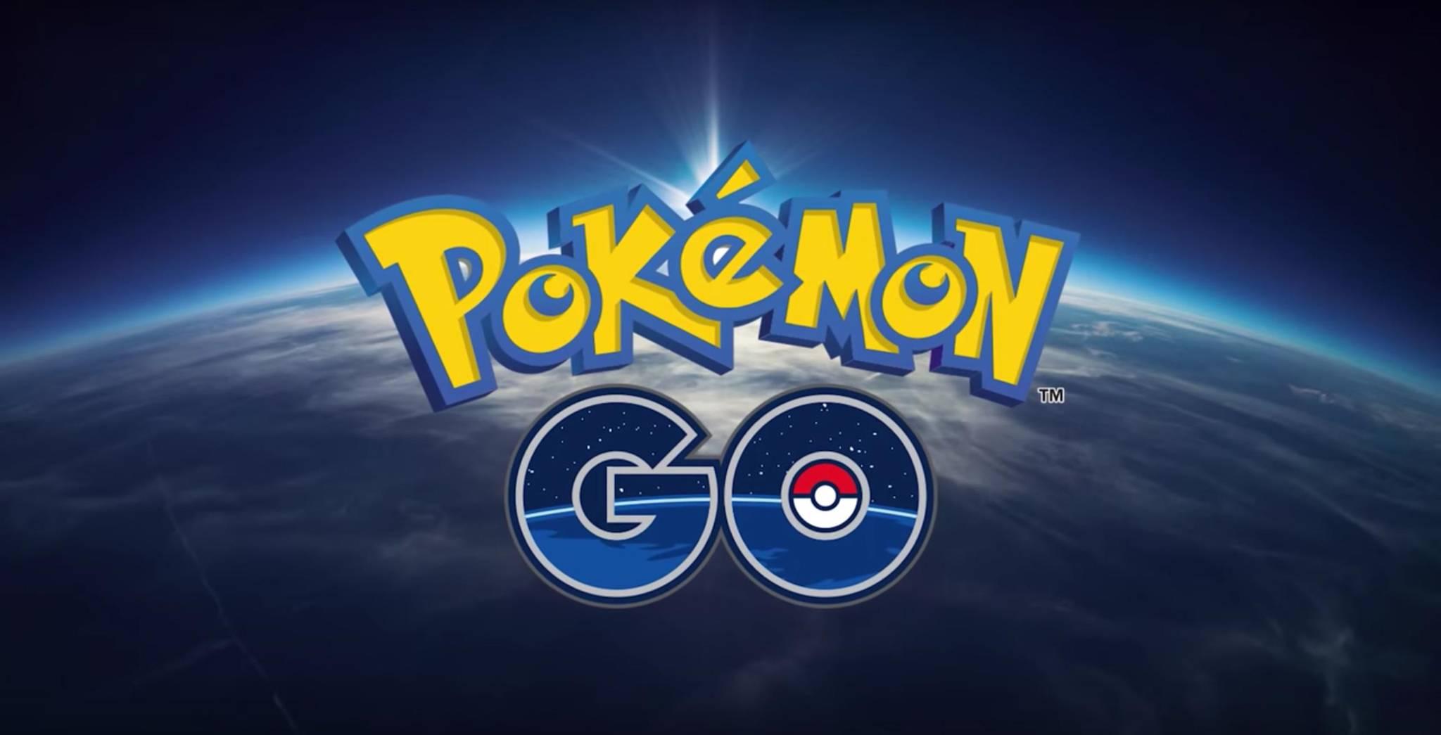 Modojo | Pokemon Go - Secret Raid Reward Multipliers Explained