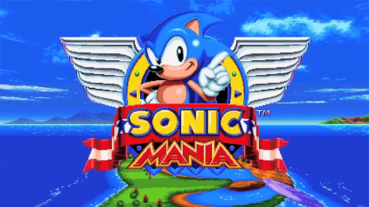 Modojo | Sonic Mania - Strategies, Tricks, Guides, And Unlockables