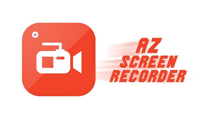 Modojo | How To Record The Screen On Your Android Device Without Root