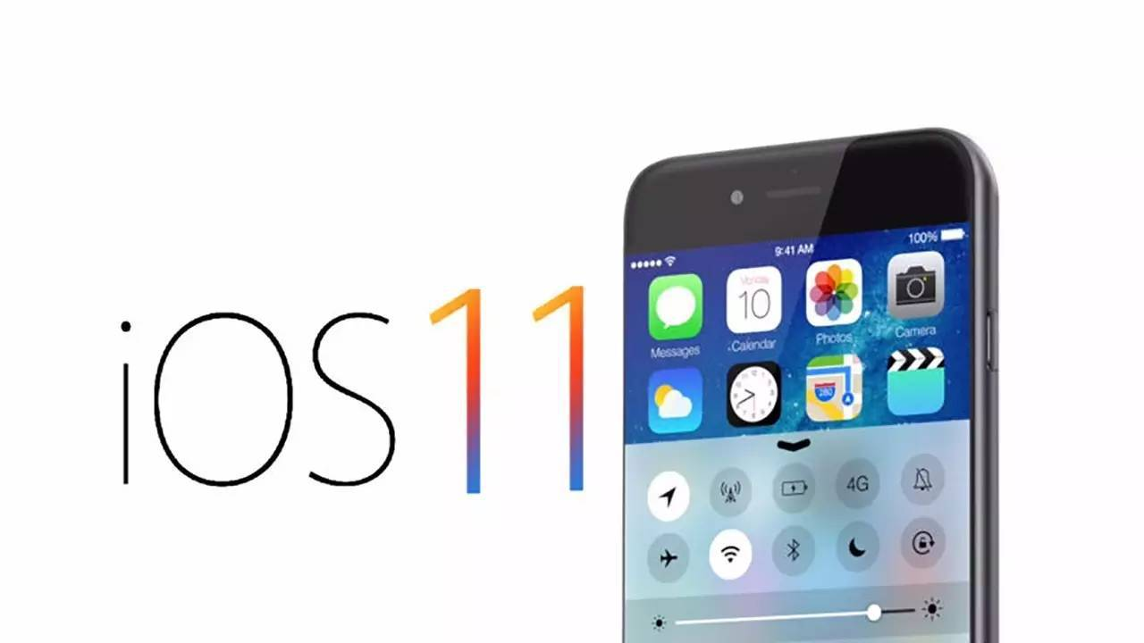 Modojo | iOS 11 Leak Reveals iPhone X Name, Specifications, And Features
