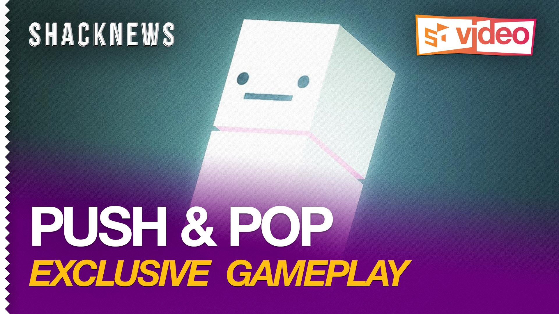 Modojo | Push & Pop Gameplay: See The Popular Puzzler in Action