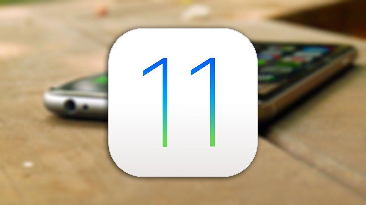 Modojo | Should You Wait To Install iOS 11?