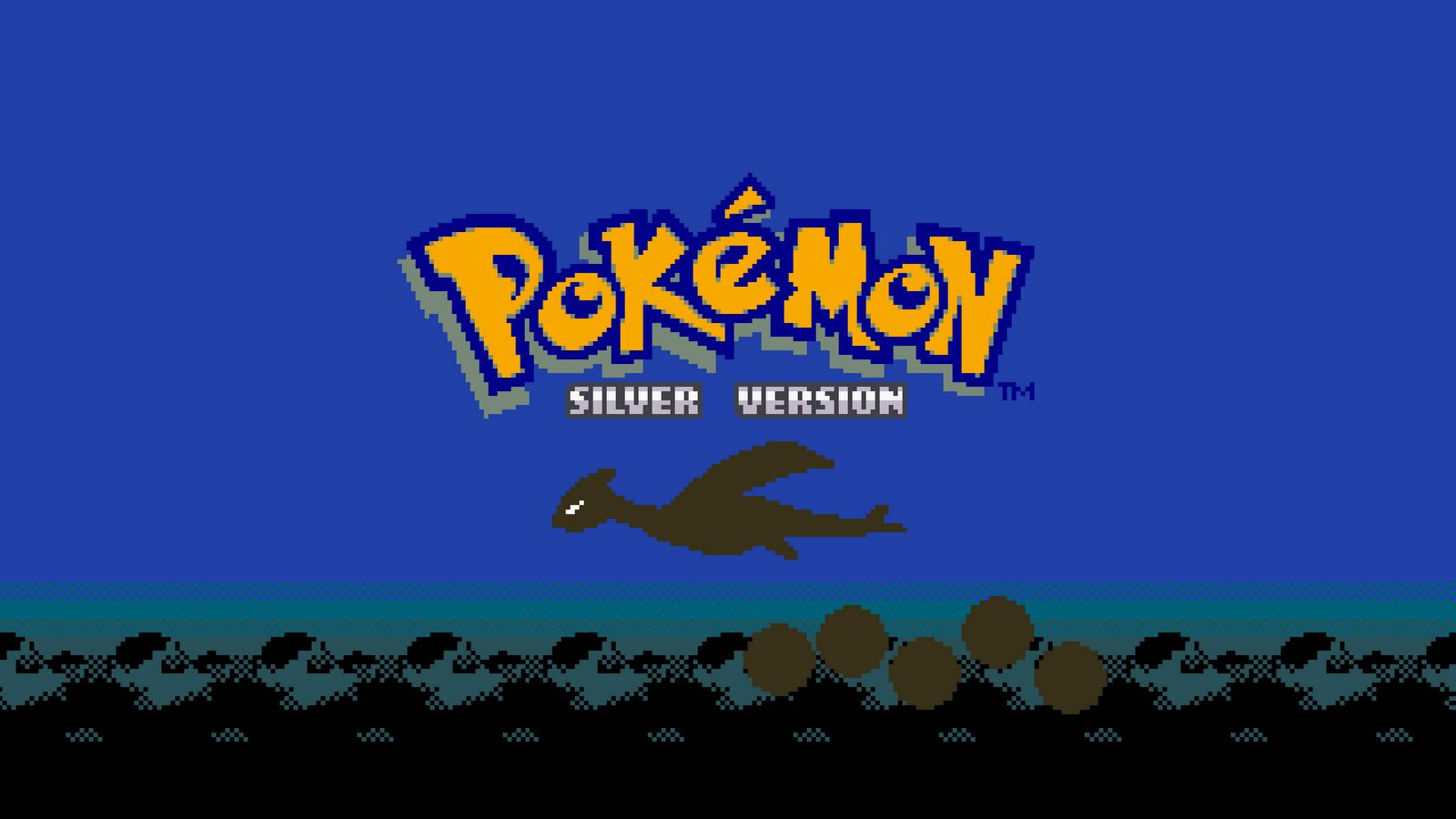 Modojo | Pokemon Silver Review - Not All That Glitters Is Gold