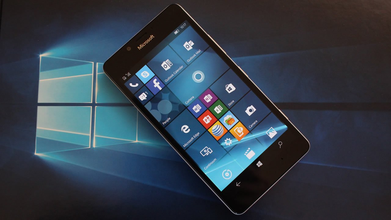 Modojo | Windows Phone Is Dead - Here's What Users Should Know